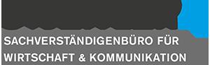 SVJEITLER Logo